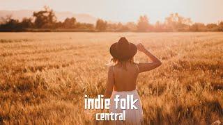 New Indie Folk; May 2021 🌻