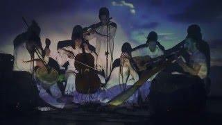 Shaman Jungle - Shaman Jungle - Jaya (Live)