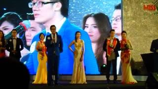 [ Miss n Mr VP Bank] 37-Nguyễn Trung Hiếu trả lời ứng xử