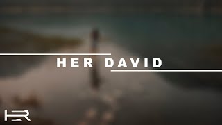J Balvin - Todos La Miran Feat. Enrique Iglesias, David Guetta ( Video Oficial Mashups - Cover HDM )