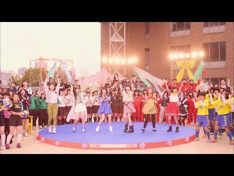 Little Glee Monster 『青春フォトグラフ』