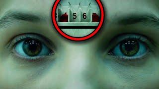 STRANGER THINGS SEASON 4 TRAILER BREAKDOWN! (Eleven Are You Listening + HNL Control Room)