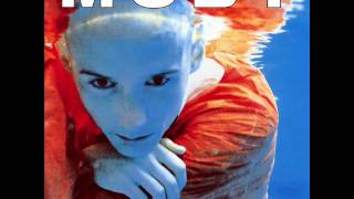 Moby - What Love?