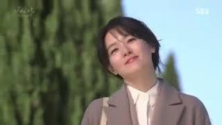 LEE YOUNG AE - Nhật ký bộ phim Saimdang (tập cuối)|| SHOPH2H.COM
