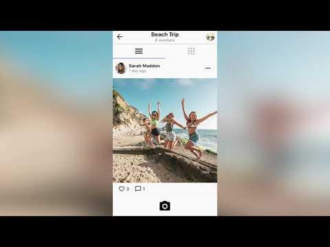 Pixz Preview Video