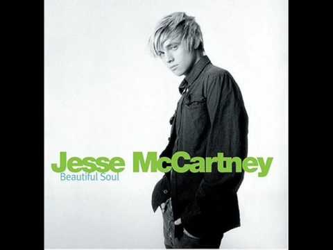 Come To Me (Album Version)