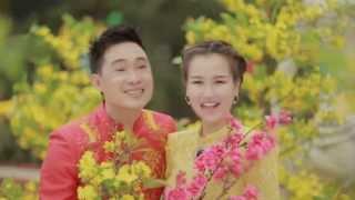 Con Bướm Xuân - Lương Chí Cường - Võ Hạ Trâm