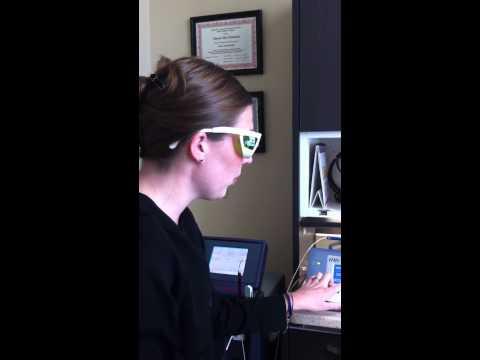 Laser In Dentistry
