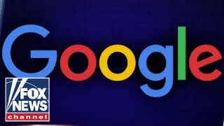 DOJ files antitrust lawsuit against Google