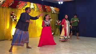 Dhanush - Maari Thara Local