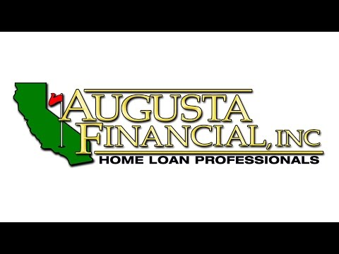 Augusta Financial