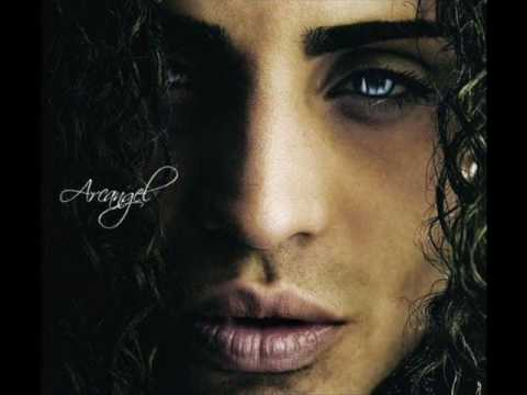 19. Arcangel - Chica Virtual **El Fenomeno** - Www.FlowCaro.Net.Tc