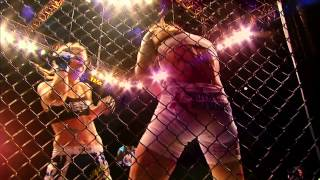 UFC 180 Prelims on FOX Sports 1
