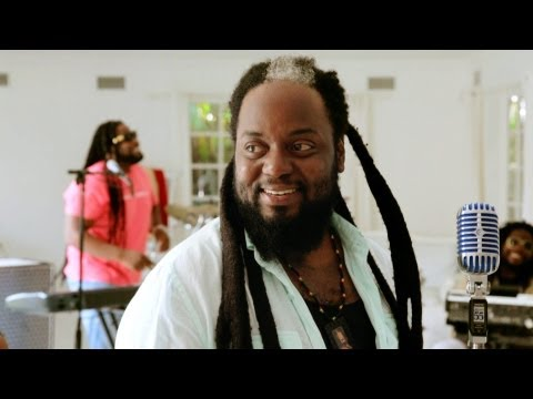 Morgan Heritage - Perfect Love Song   Official Music Video