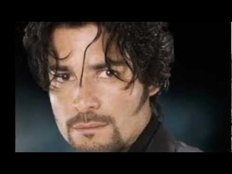 Mix Chayanne Bailables