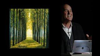 Charlie Waite - Behind the Photograph