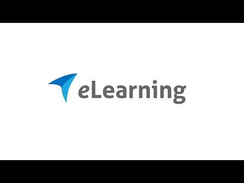 eLearning from PSHSA