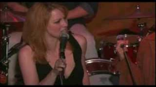 Allison Moorer and Shelby Lynne: Going Down