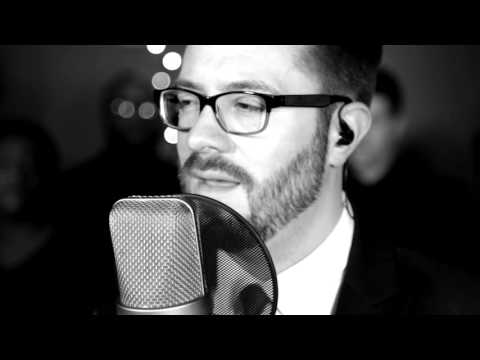 Danny Gokey - Give Me Jesus (Live)