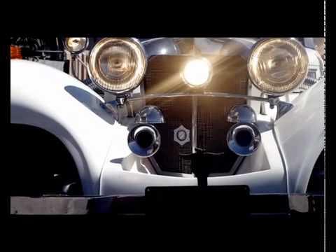 МилосскаЯ - Победитель (трейлер клипа)