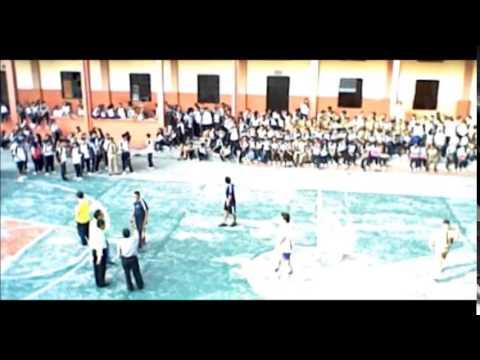 colegio vicente rocafuerte guayaquil