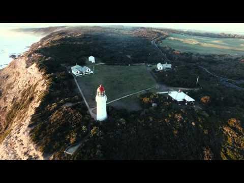 Aerobrace Pty Ltd