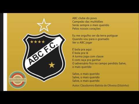 Playlist  Hinos de Futebol - Dominator - Meu Vagalume 4e85970f051e4