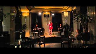 Maria Masle - Maria Masle - Solo sufre