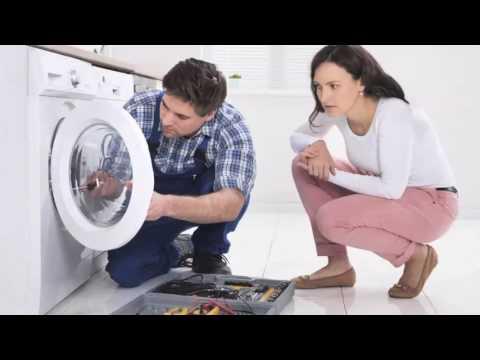 ASAP Appliance Repair of San Diego-(619) 272-2831
