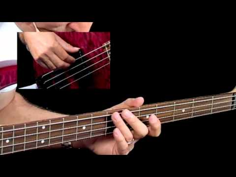 how to play blues bass 5 12 bar blues in g bass guitar lessons for beginners youtube. Black Bedroom Furniture Sets. Home Design Ideas