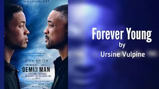 Gemini Man Trailer Music - Forever Young by Ursine Vulpine | Will Smith