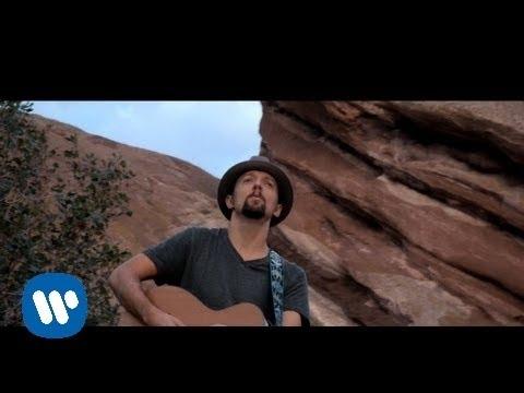Baixar Jason Mraz - 93 Million Miles [Official Music Video]