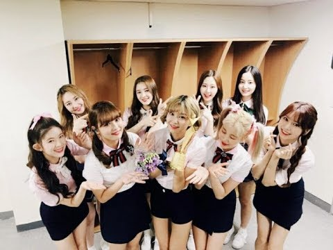With the departure of core members, is there a future for MOMOLAND?