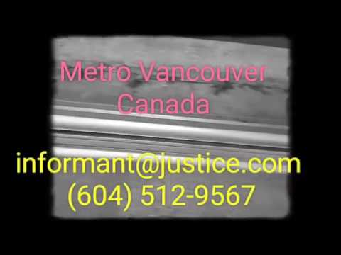 $35 Vancouver BC chair lift stair lift removal (604) 512 - 9567 recycling or disposal service