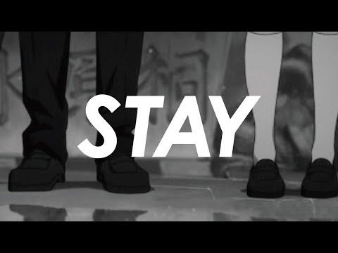 『stay』-3 / zonji