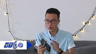 Xem tivi trên điện thoại không cần internet   VTC
