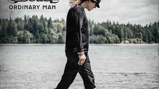 Ozzy Osbourne ft. Elton John - Ordinary Man