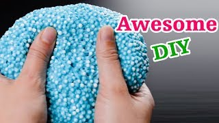 Awesome DIY Videos   DIY Crafts and Videos - Blossom