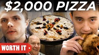 2-pizza-vs-2000-pizza-%e2%80%a2-new-york-city.jpg