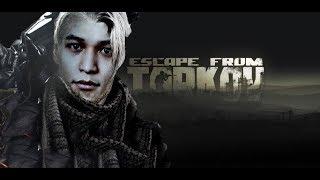 Escape From Tarkov - Trốn Thoát Từ Hà Đông