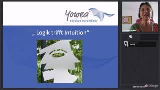 Logik trifft Intuition