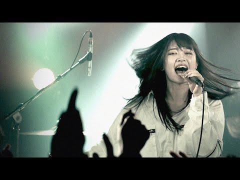 BRATS -エクスキューザー (Excuser) Live Video