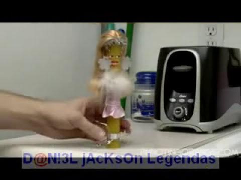 Baixar A Laranja Irritante - Lady Pasta (Legendado)