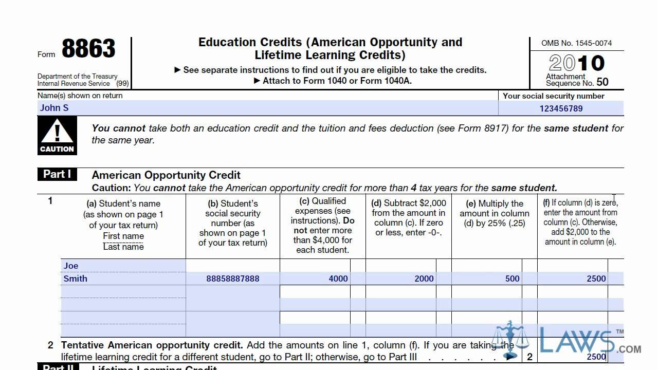 Printables Credit Limit Worksheet irs credit limit worksheet 2016 intrepidpath worksheets