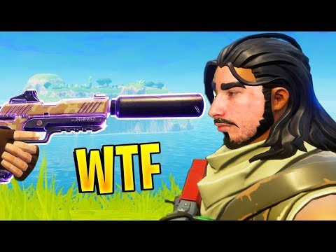 [FORTNITE] TOURNOI ABONNES EN PARTENARIAT EPIC GAMES ...