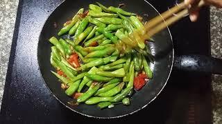 cách nấu bữa cơm gia đình 50k ngon đơn giản.