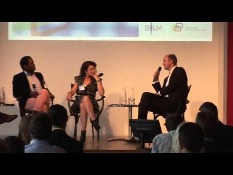 Diskussion: Wie meistern Nutzer die Inhaltsvielfalt?