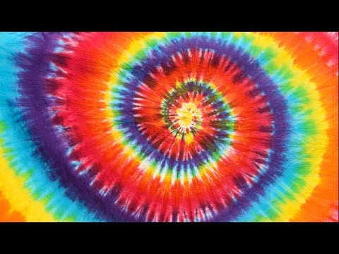 Chakra Sleep Music: 7 Chakras Balancing & Healing Sleep Meditation Music, Sleeping Music