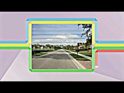 Bank Foreclosure Tuscany Bay HOA in Boynton Beach FL 33437