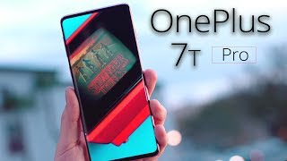 OnePlus 7T Price, Specifications, Release Date 2019   OnePlus 7T Pro